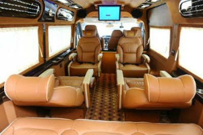luxury sapa bus,bus to sap,bus sapa,luxury bus sapa