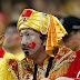 450 εκατομμύρια Κινέζοι είναι παθιασμένοι με το ποδόσφαιρο