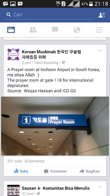 https://www.facebook.com/koreanmuslimah?fref=ts