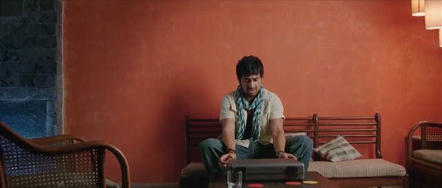 Sharafat Gayi Tel Lene 2015 Full Movie Free Download And Watch Online In HD brrip bluray dvdrip 300mb 700mb 1gb
