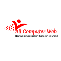 allcomputerweb whatsapp group add links
