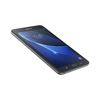 samsung-galaxy-tab-70-specs-and-driver