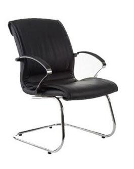 ankara,ofis koltuk,u ayaklı koltuk,bekleme koltuğu,misafir koltuğu,