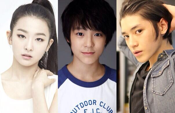 Knetz throwback about RED VELVET Seulgi, NCT Jeno and Taeyong in SM Rookies era!