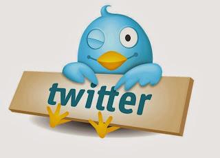 ganar dinero por internet con twitter