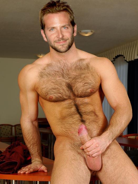 Bradley Cooper Naked Porn 112