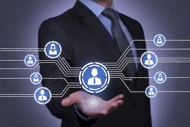 Mengenal CRM (Customer Relationship Management) dan Keuntungan untuk Bisinis Anda