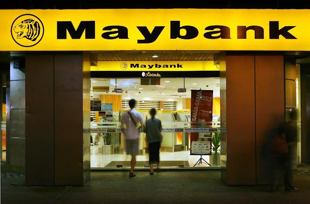 biasiswa maybank 2016
