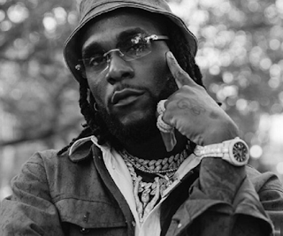 AKA, South Africans rejoice as Burna boy's concert is cancelled