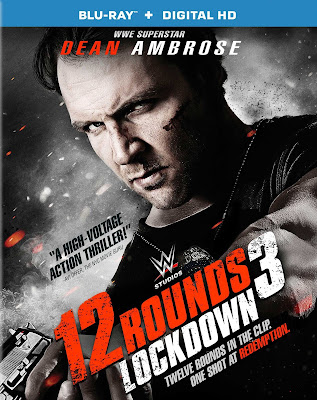 12 Rounds 3: Lockdown (2015) Dual Audio 1080p 10Bit BluRay [Hindi – Eng]  ESub 1.1Gb x265 HEVC