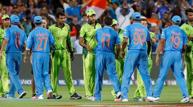 update]india vs pakistan t20 world cup 2016,ind vs pak