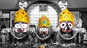 Yatra- Jagannath temple puri odisa