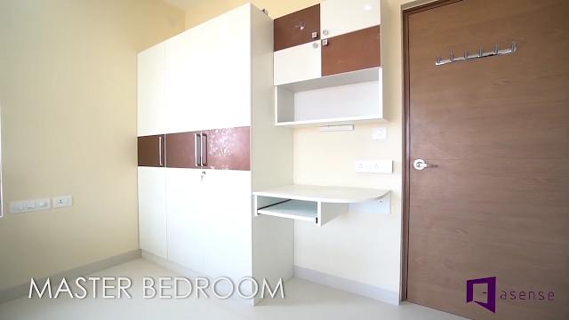 Wall Wooden Shelves Design New Rack Ideas (5)