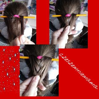 warkocz-na-kredce-warkocz-pleciemy-fryzury-dla-dziewczynek--efektowna-fryzura