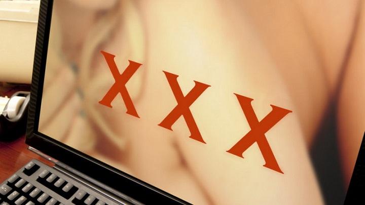 Peran Yakuza di Balik Industri Pornografi Jepang