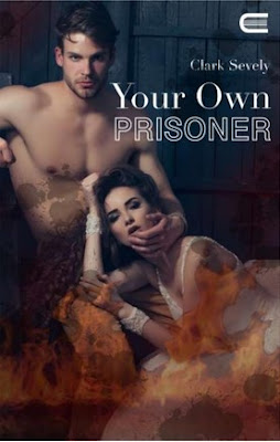 Your Own Prisoner by Clark Sevely Pdf