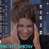 «The 2Night Show» με ξεχωριστούς καλεσμένους (trailer)