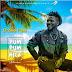 Music: Oritse femi – Pum Pum Nice