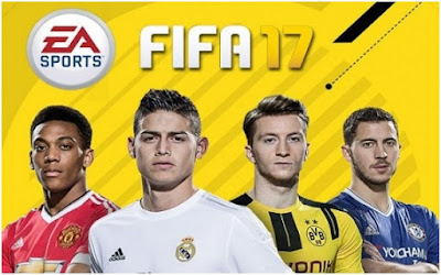 FIFA 17 The Journey Review, Price