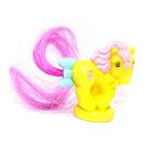 My Little Pony Misty Year 8 Petite Pony Shoppes Petite Pony