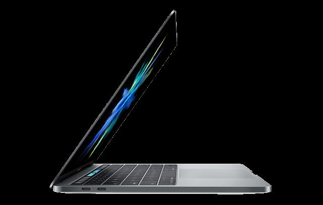 MacBook Grafik Kartı Sorunları