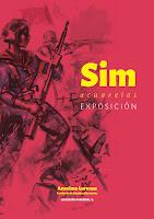 http://blog.rasgoaudaz.com/2018/12/acuarelas-de-sim.html