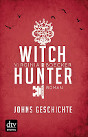http://ruby-celtic-testet.blogspot.com/2016/04/witch-hunter-johns-geschichte-von-Virginia-boecker.html