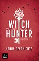 http://ruby-celtic-testet.blogspot.com/2016/04/witch-hunter-johns-geschichte-von-Virginia-boecker.html