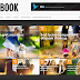 How To Setup Newsbook Blogger Template