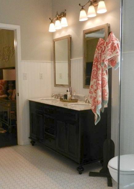 refaire sa salle de bain refaire sa salle de bain. Black Bedroom Furniture Sets. Home Design Ideas