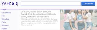 siswi-paha-mulus.bloglazir.blogspot.co.id