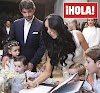 FGR va por Inés Gómez Mont, su esposo Victor y cuñado  Alejandro Álvarez Puga