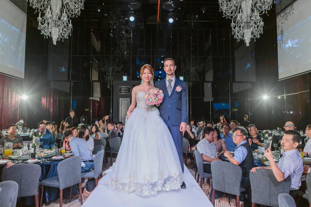 萊特薇庭,台中婚攝,幸福印象館,婚攝KK