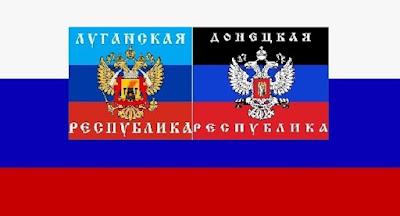 """Депутати прийняли закон """"про реінтеграцію Донбасу"""""""