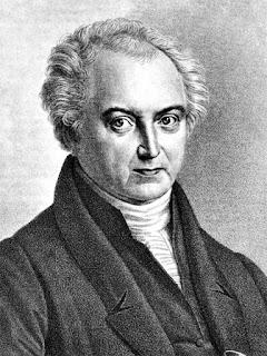 Heinrich_Wilhelm_Matthias_Olbers.jpg