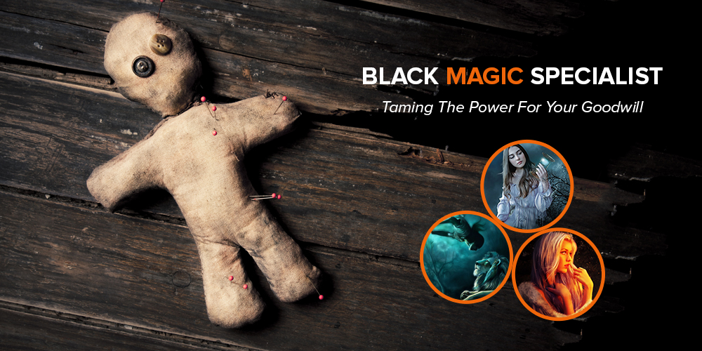 Black Magic Places in Karnataka, Chennai, Bangalore