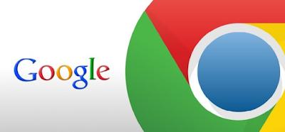 Google Akan Mengembangkan Ad Block Pada Semua Versi Chrome