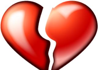 Motivasi dan Nasehat Bagi Yang Sedang Putus Cinta