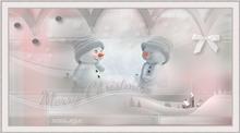 https://ildikotutorialsenglish2.blogspot.hu/2016/12/merry-christmas.html