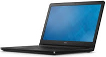 Dell Inspiron 5552 Drivers For Windows 7 (64bit)