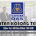 Jawatan Kosong di SIRIM QAS International Sdn Bhd - 15 Ogos 2019