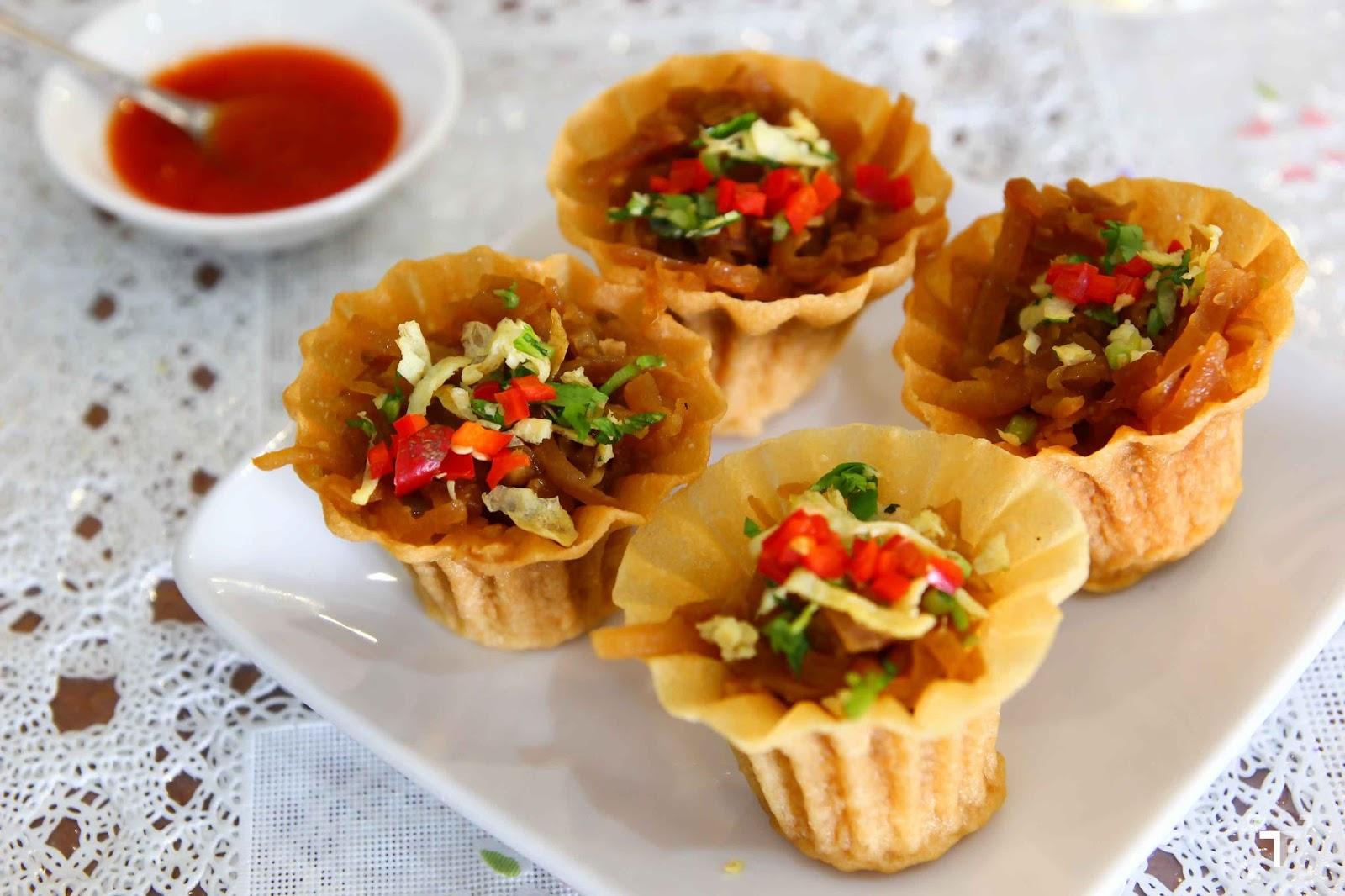 Melaka Food And Travel Guide