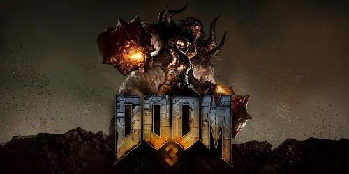 Doom 3 Gameplay Features