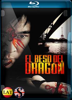 La Marca del Dragón (2001) REMUX 1080P LATINO/INGLES