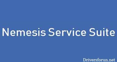 Nemesis Service Suite