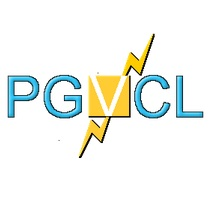 Apply for PGVCL Recruitment 2015 for 56 Vidyut Sahayak Jobs pgvcl.com