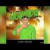 AUDIO | AT - Ugwadu | Download Mp3