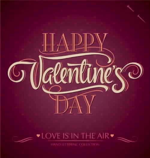 الحب لعام 2016 العشاق الجديدة 20-happy-valentines-