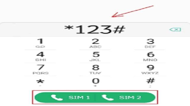Kode Voucher XL