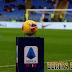 Imbas Corona, Liga Italia Diprediksi Tanpa Penonton hingga 2021